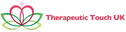 Therapeutic Touch UK